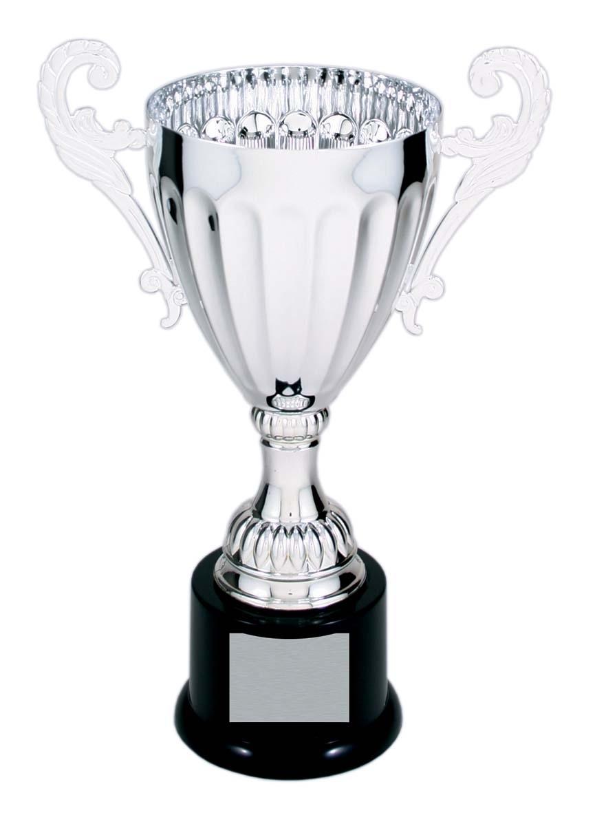 Corporate Award - Executive Awards - Executive Awards
