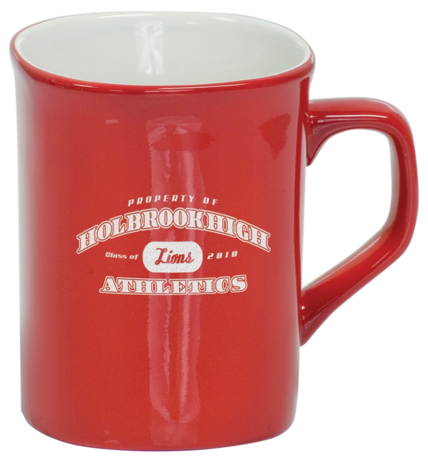Corporate Award - Gift Items - Drinkware
