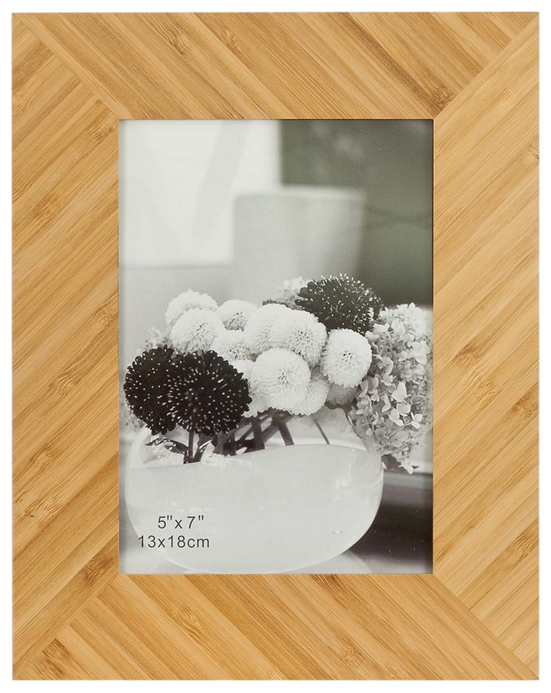 Corporate Award - Desk Accessories - Picture Frames