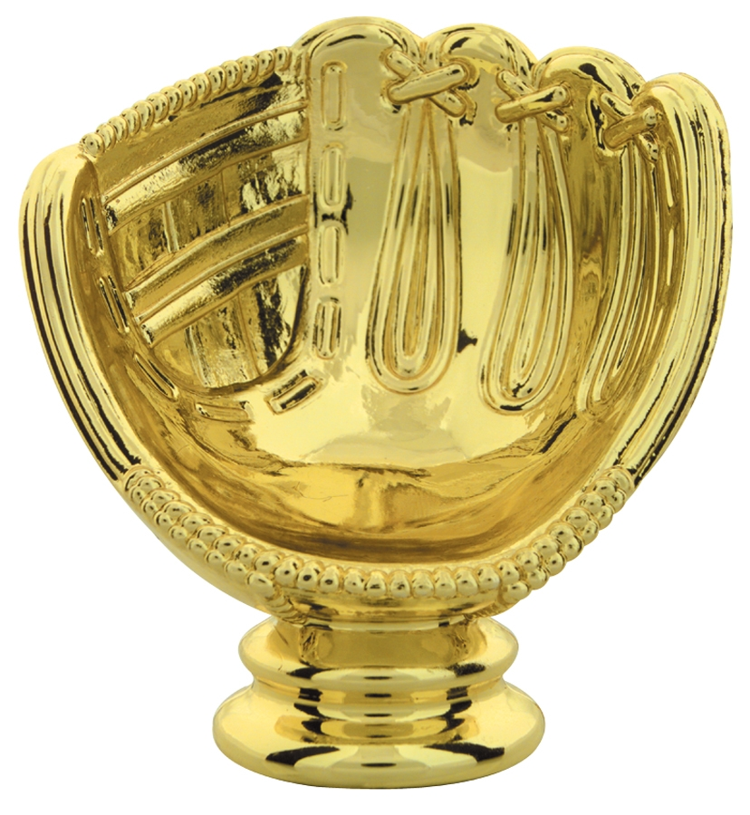 Sport Award - Baseball & Softball Awards - Baseball Trophies