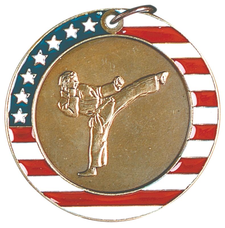 Sport Award - Sport Medals