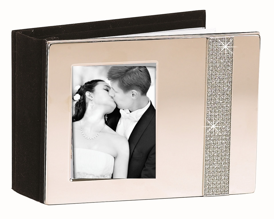 Personalized Wedding Gifts | Custom Wedding gifts for Bride and ...