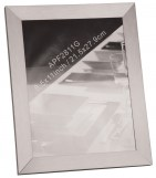 Corporate Award - Desk Accessories - Picture Frames