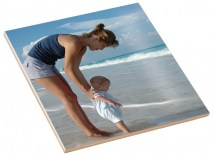 Premium Custom Color - Picture Frames - Photo and Certificate Holders